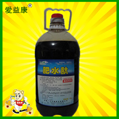 爱益康肥水肽